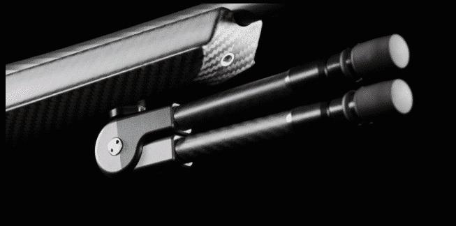 Waffenzubehör