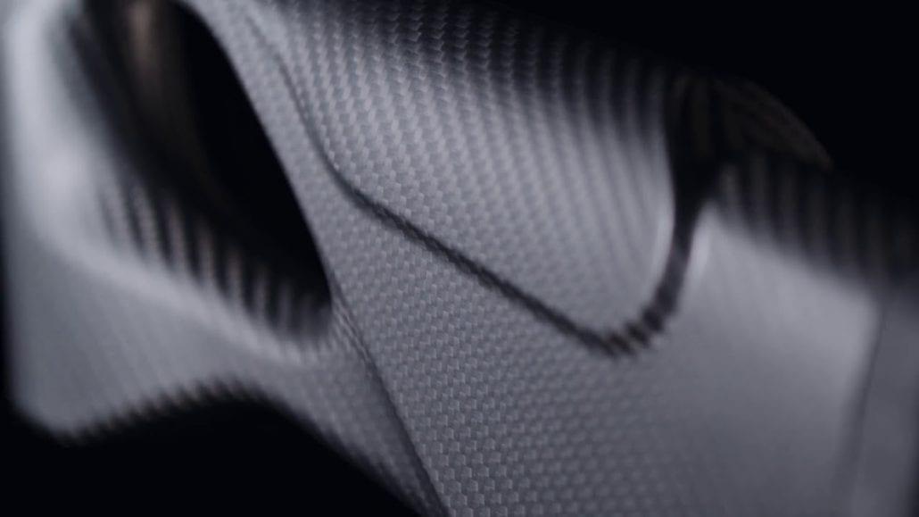 Carbondetail