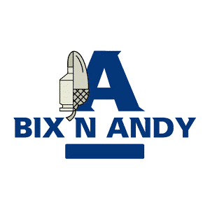 sq bixn andy logo