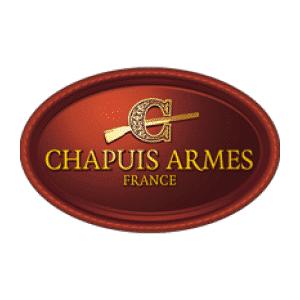 Chapuis Armes Logo