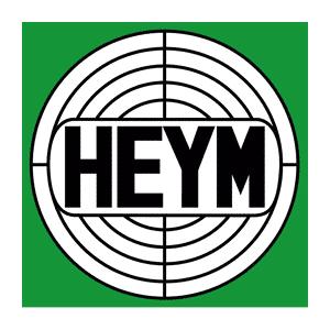 Heym Logo