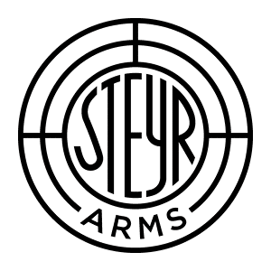 Steyr Arms Logo